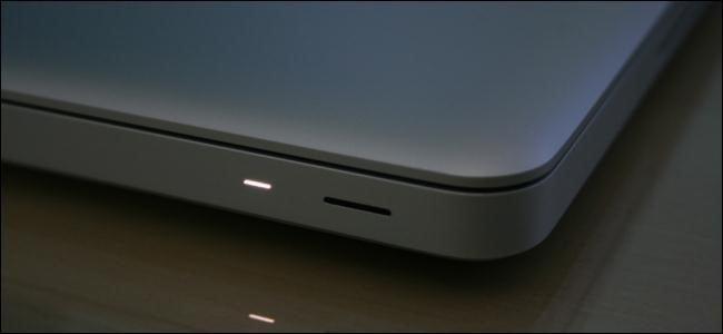 macbook-sleep-led