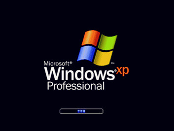 """Microsoft thấy """"vui"""" vì Windows XP """"chỉ được"""" yêu thích thứ hai trên thế giới-1"""