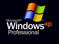 """Read more about the article Microsoft thấy """"vui"""" vì Windows XP """"chỉ được"""" yêu thích thứ hai trên thế giới"""