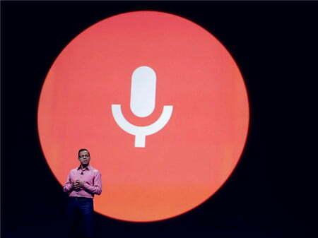 Những sản phẩm Google vượt trội hơn Apple bạn nên biết-1