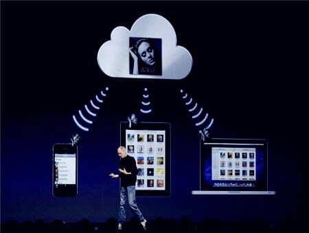 Những sản phẩm Google vượt trội hơn Apple bạn nên biết-4