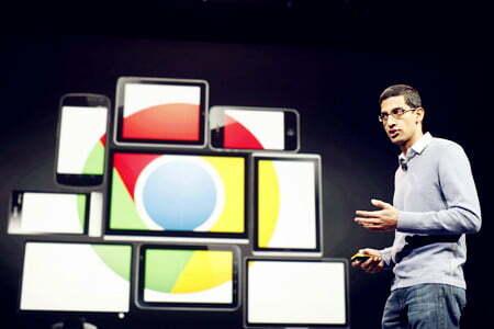 Những sản phẩm Google vượt trội hơn Apple bạn nên biết-5