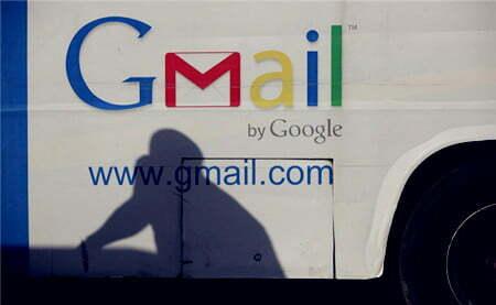 Những sản phẩm Google vượt trội hơn Apple bạn nên biết-8