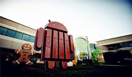 Những sản phẩm Google vượt trội hơn Apple bạn nên biết