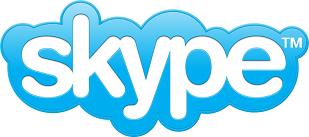 Hãy tận dụng sức mạnh tối đa của Skype