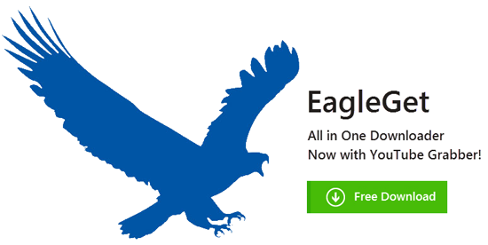 Read more about the article Tăng tốc tải file với EagleGet