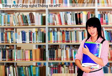 tieng anh cong nghe thong tin ePIT