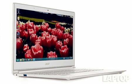 """Top những Laptop """"bắt mắt"""" nhất Thế Giới-1"""