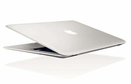 """Top những Laptop """"bắt mắt"""" nhất Thế Giới-2"""