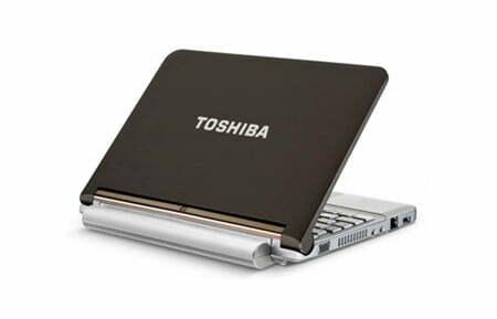"""Top những Laptop """"bắt mắt"""" nhất Thế Giới-5"""