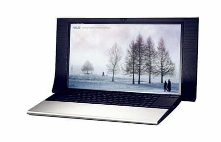 """Top những Laptop """"bắt mắt"""" nhất Thế Giới-8"""
