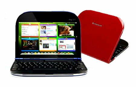 """Top những Laptop """"bắt mắt"""" nhất Thế Giới-9"""