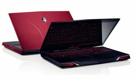 """Những laptop này có vẻ đẹp """"mong manh"""" nhưng vẫn sở hữu mức cấu hình vừa đủ dành cho người dùng."""