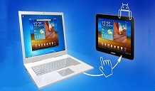 Read more about the article Ứng dụng điều khiển máy tính từ xa với iOS và Android của Microsoft