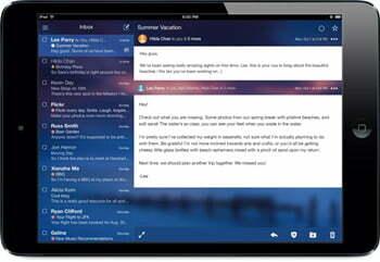 Yahoo! Mail chính thức cập nhật giao diện và nhiều ưu đãi tặng kèm-3