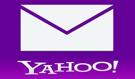 Yahoo! Mail chính thức cập nhật giao diện và nhiều ưu đãi tặng kèm