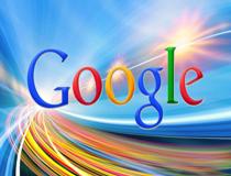 Read more about the article 11 tính năng ẩn thú vị của Google