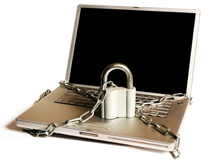 Ẩn và bảo vệ thư mục bằng mật khẩu dễ dàng trên Windows