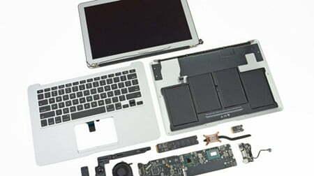 """Cách """"cấp cứu"""" cho laptop khi bị nước vào-4"""