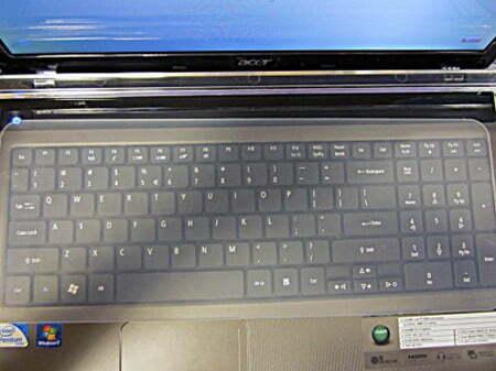 Chống nước cho laptop ngay từ đầu-6