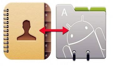 CEO Google hướng dẫn sao lưu và chuyển từ iPhone sang Android