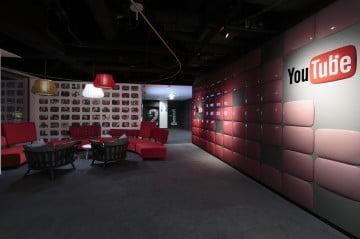 Chính sách mới của Youtube bị tẩy chay