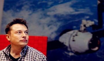 Công bố 05 CEO nổi bật nhất Thế Giới 2013 theo Fortune