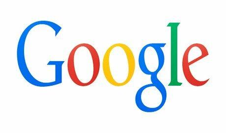 Google bắt tay Microsoft trong cuộc chiến bảo vệ trẻ em