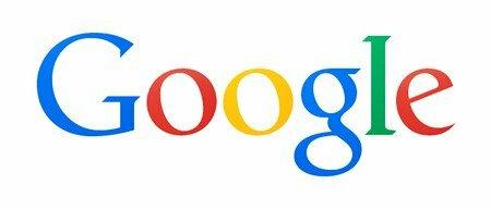 Google bắt tay Microsoft trong cuộc chiến bảo vệ trẻ em-1