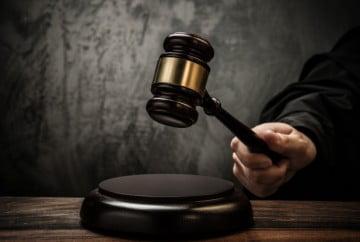 Liên minh tấn công điểm yếu bản quyền của Google và Samsung