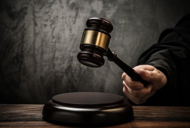 Read more about the article Liên minh tấn công điểm yếu bản quyền của Google và Samsung