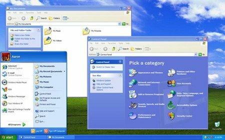 Microsoft và chặng đường thăng trầm 30 năm phát triển-12
