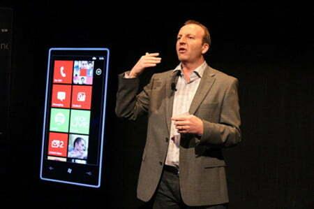 Microsoft và chặng đường thăng trầm 30 năm phát triển-15