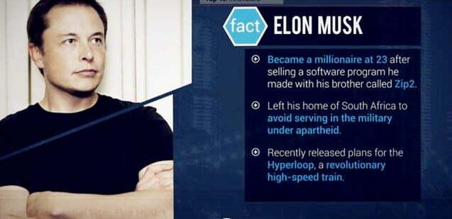 """Read more about the article """"Người đàn ông có sức ảnh hưởng nhất năm 2013"""" là ai"""