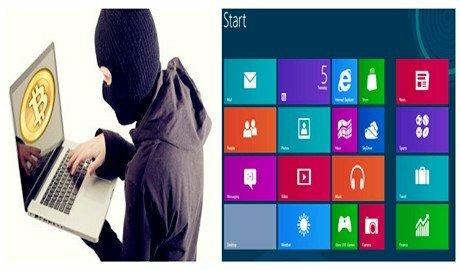 Read more about the article Tại sao nên dùng Windows bản quyền?