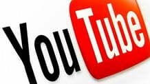 Tạo giọng vui cho video clip
