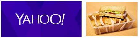 """Yahoo quyết định """"giải phòng"""" 29 tên miền-1"""