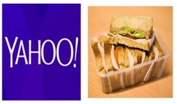"""Yahoo quyết định """"giải phòng"""" 29 tên miền"""