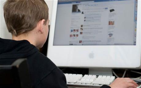 10 cách tốt nhất để bảo vệ thông tin cá nhân trực tuyến