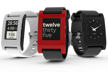 Time bình chọn 10 sản phẩm công nghệ tốt nhất năm 2013