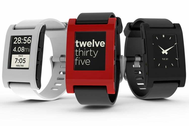 Read more about the article Time bình chọn 10 sản phẩm công nghệ tốt nhất năm 2013