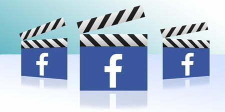 3 cách tải video từ Facebook-1