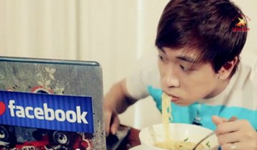 Read more about the article 3 cách tải video từ Facebook