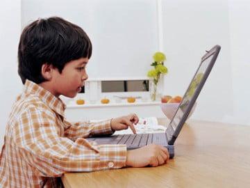 Read more about the article 5 Lý do nên học lập trình sớm