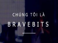 Bravebits tuyển Tester, Lập trình viên và Quản trị mạng mức lương +650$