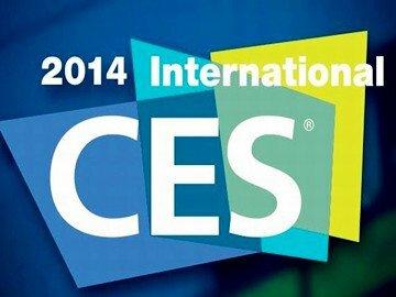 CES 2014 và xu hướng chủ đạo của Smartphone năm tới