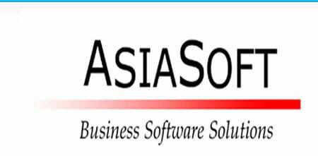 Công ty phát triển phần mềm ASIA tuyển dụng LTV .NET-1