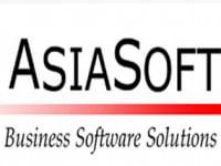 Công ty phát triển phần mềm ASIA tuyển dụng LTV .NET