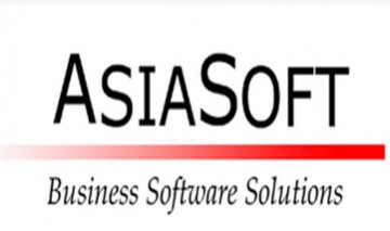 Read more about the article Công ty phát triển phần mềm ASIA tuyển dụng LTV .NET