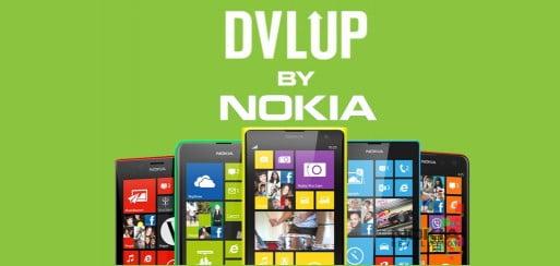 Read more about the article DVLUP sân chơi mới cho lập trình viên